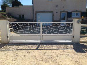 vervas-metal-portails-portillons-metaliques-3