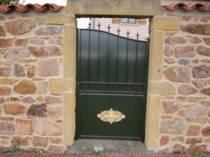 vervas-metal-portails-portillons-metaliques-4