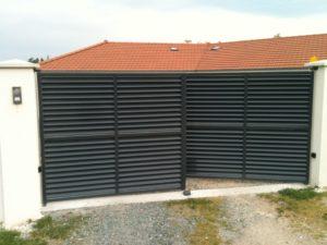 vervas-metal-portails-portillons-metaliques-5