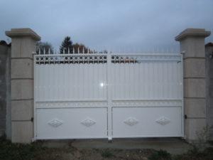 vervas-metal-portails-portillons-metaliques-6