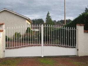 vervas-metal-portails-portillons-metaliques-7