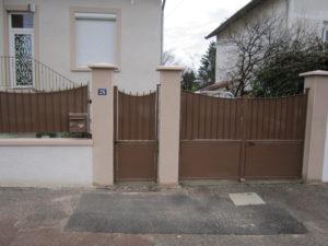 vervas-metal-portails-portillons-metaliques-8