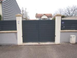 vervas-metal-portails-portillons-metaliques-9