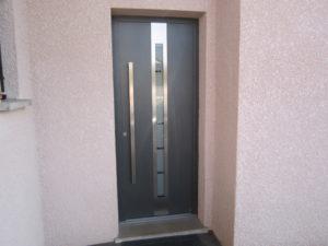vervas-metal-porte-entree-1