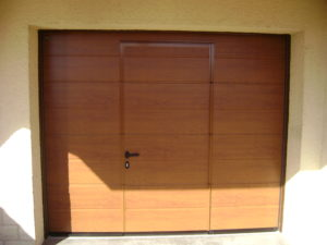 vervas-metal-porte-garage-1
