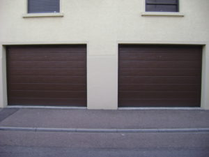 vervas-metal-porte-garage-2
