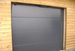 vervas-metal-porte-garage-3-e1518617064334