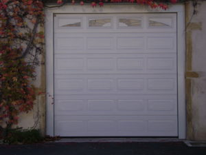 vervas-metal-porte-garage-4
