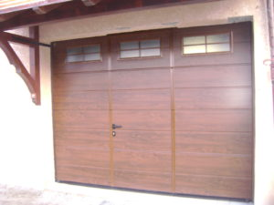 vervas-metal-porte-garage-5