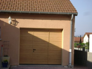 vervas-metal-porte-garage-6