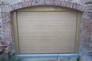 vervas-metal-porte-garage-7
