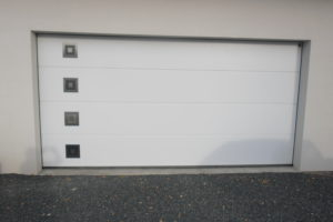 vervas-metal-porte-garage-8