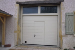 vervas-metal-porte-garage-9