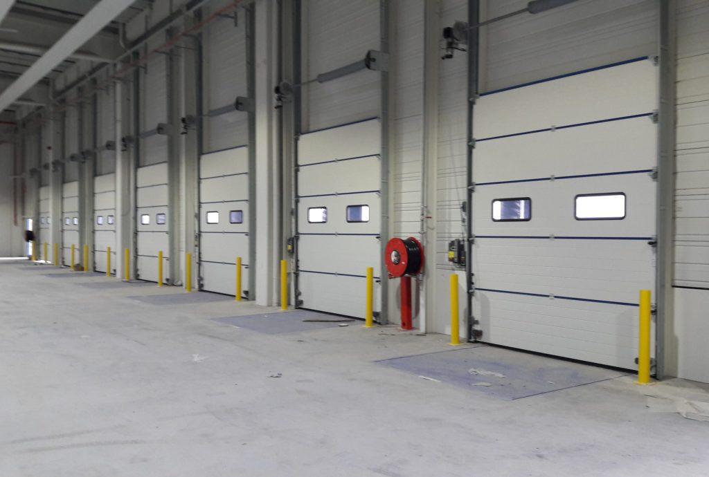 vervas-metal-portes-sectionnelles-1-e1518616072347