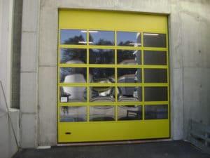 vervas-metal-portes-sectionnelles-2
