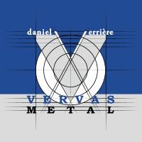 vervas-metal-roanne-menuisier-acier-aluminium-portail-porte-garage-automatique-automatise