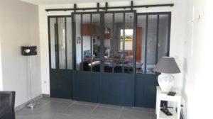 vervas-metal-verriere-interieure-1