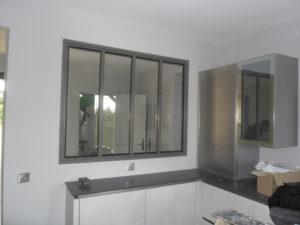 vervas-metal-verriere-interieure-5