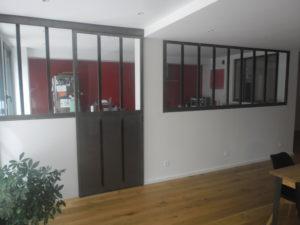 vervas-metal-verriere-interieure-7
