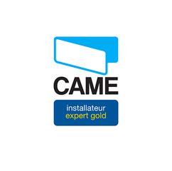 porte-portail-automatique-aluminium-roanne-vervas-metal-pergola-escalier-verriere-interieure-loire-42
