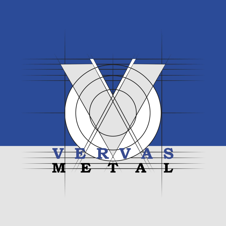 VERVAS METAL
